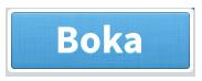 boka2_se
