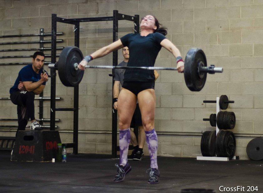 CrossFit-204-CKP-big-snatch